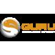 Рыболовные товары GURU