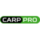 Рыболовные товары Carp-Pro