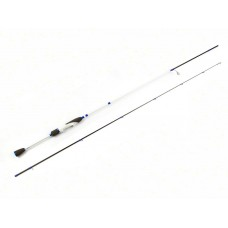 Спиннинг Forsage Nitro S-8`0 243cm 5-20 g