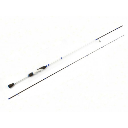 Спиннинг Forsage Nitro S-7`0 213cm 2-11 g