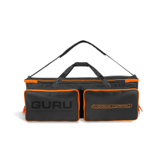 GURU Сумка Fusion Carryall XL