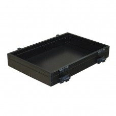 FLAGMAN Модуль платформы Inspiration Seat Box Tray высота 6см