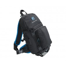 FLAGMAN Сумка спиннинговая Spin Backpack