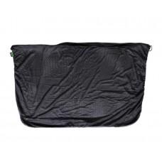 CARP PRO Мешок для хранения с креплением для стойки 120х80см