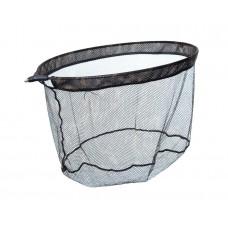 CARP PRO Голова подсака карпового 24\'\' круглая 60*50 мм сетка camo