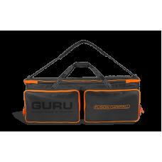 GURU Сумка универсальная Fusion Carryall