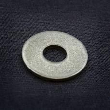 Шайба алюминиевая Flagman Aluminum Lining For Armadale Chair and Platform