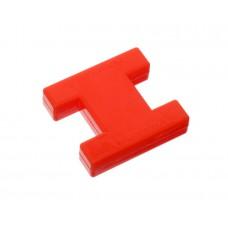 FLAGMAN Маркерный поплавок Anaconda H-Block Marker Mini