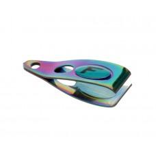FLAGMAN Кусачки для лески и шнура Line Clipper 2 4,3см
