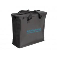FLAGMAN Сумка для садка Armadale Eva Keepnet Bag 60х55х25см