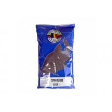 Добавка Copra-Melasse (VDE) Копра-меласса 0,9 кг