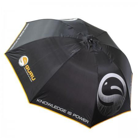 Зонт Guru Large Umbrella