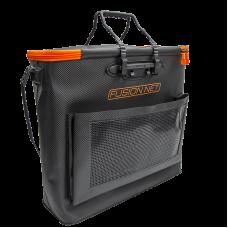 Сумка Guru EVA Fusion Net Bag для садка