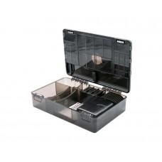 Коробка KordaTackle Box Bundle Deal в комплекте