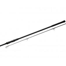 CARP PRO Удилище карповое 2-х секц. Ram XD 13' 3,9м 3,5lb 50мм