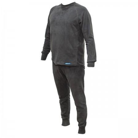 Термо-белье Flagman Fleece M