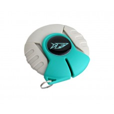 FLAGMAN Ножницы для шнура Fishing Scissors