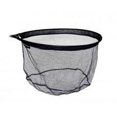FLAGMAN Голова подсака Oval Net Head Plastic 60x50см ячейка 5мм нейлон