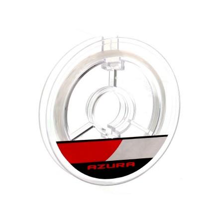 Флюорокарбон Azura Sawada FC 30м 0.123мм