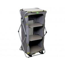 CARP PRO Органайзер для аксессуаров 60x45x118см