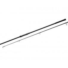 CARP PRO Удилище сподовое 2-х секц. Ram XD Spod 13' 3,9м 7lb 50мм