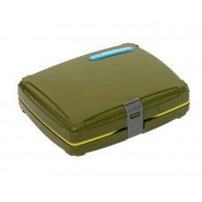Коробка Flagman Fly/Lure 102х82х32мм FHB36B