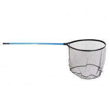 FLAGMAN Подсак лодочный Rubber Mesh разборный 70x60см 2м