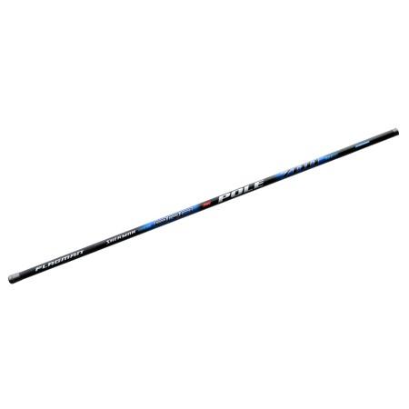 Маховое удилище Flagman Sherman Pro Pole 7м
