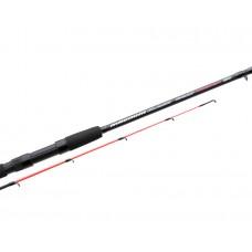 FLAGMAN Удилище фидерное лодочное Magnum Black Boat Feeder 1,5м тест max 110г
