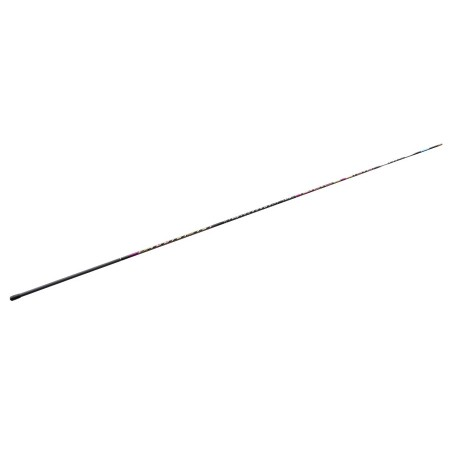 Маховое удилище Flagman Sherman Sword Pole 3м