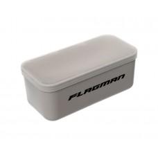 Коробка для наживки Flagman 13,5x6,5x5,3см