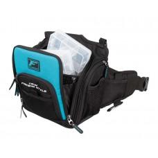 FLAGMAN Сумка спиннинговая Shoulder Bag 25x11x27см