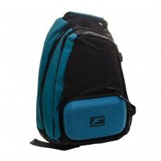Рюкзак  Sling Pack 47X35X12см