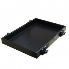 FLAGMAN Модуль платформы Inspiration Seat Box Tray высота 3см