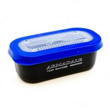 FLAGMAN Коробка для наживки Armadale 0,5л