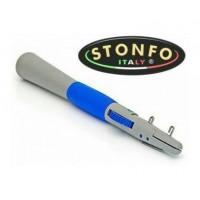 Крючковяз STONFO для крючков 14-28 Арт. 448P