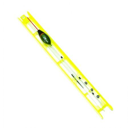 Поплавочная оснастка Flagman FR3 Rig 1.5гр