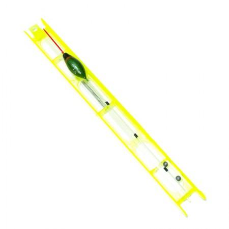 Поплавочная оснастка Flagman FR3 Rig 1гр