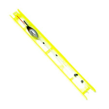 Поплавочная оснастка Flagman FR4 Rig 1гр