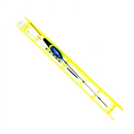 Поплавочная оснастка Flagman FR5 Rig 1гр