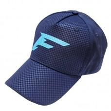 Кепка Flagman dark blue