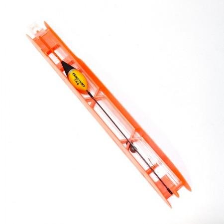 Поплавочная оснастка Flagman TF1003 1.5гр