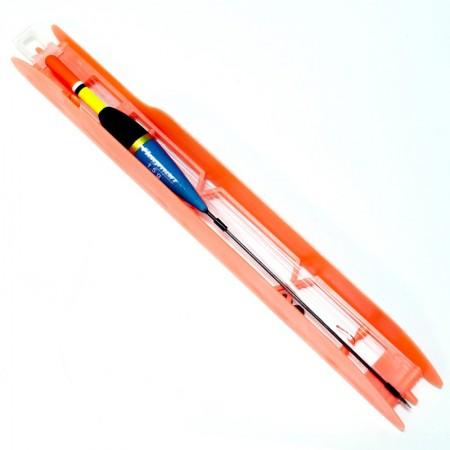 Поплавочная оснастка Flagman TF4003 1.5гр
