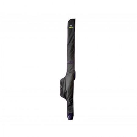 Чехол для карпового удилища Carp Pro Single - 12'
