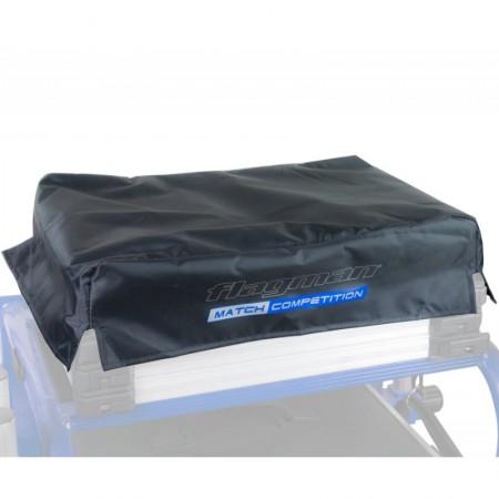 Чехол для сидения платформы Flagman Cover For Seat Box