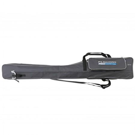 Чехол Flagman Rod Bag For One Rod 150см