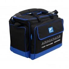 Сумка для снаряжения Flagman Armadale Match Bag 60л 26x51x45см