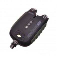 Электронный сигнализатор Carp Pro Academy Sensor WDX