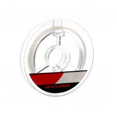 AZURA Флюорокарбон Sawada FC 10м 0,298мм (5,3кг/12lb)