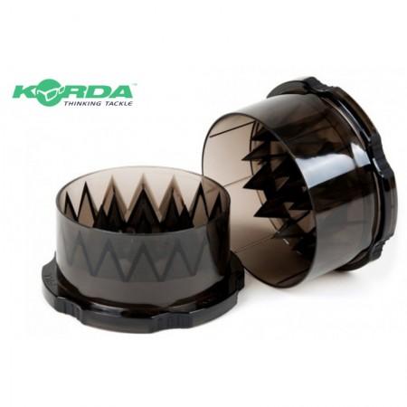 Измельчитель Korda Krusha Large